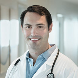Dr. Jeffrey Baker, DO